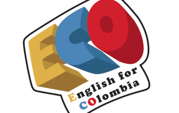 English for Colombia (Instructional Audio)